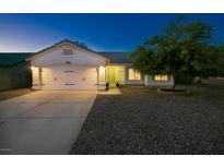 View 3144 E Rosemonte Dr Phoenix AZ