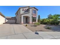 View 7255 E Mills St Mesa AZ