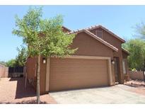 View 6602 W Riva Rd Phoenix AZ