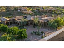 View 14371 E Kalil Dr Scottsdale AZ