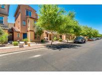 View 2020 N 77Th Ln Phoenix AZ