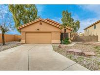 View 14622 S 43Rd St Phoenix AZ
