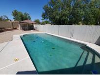 View 7826 W Ludlow Dr Peoria AZ