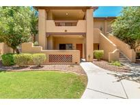 View 1351 N Pleasant Dr # 1042 Chandler AZ