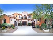 View 22204 N 36Th St Phoenix AZ