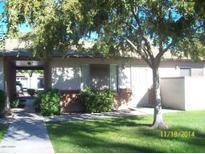 View 1134 E Vaughn St # C Tempe AZ