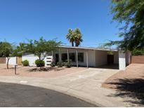 View 17425 N 21St Dr Phoenix AZ