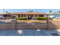View 3336 W Glenrosa Ave Phoenix AZ