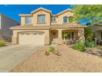 View 16647 S 27Th Ave Phoenix AZ