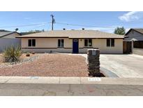 View 8326 N 8Th St Phoenix AZ