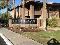 View 7009 E Acoma Dr # 1083 Scottsdale AZ