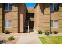 View 7009 E Acoma Dr # 2086 Scottsdale AZ