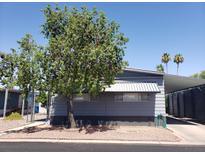 View 2650 W Union Hills Dr # 204 Phoenix AZ
