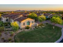 View 20223 N 89Th Way Scottsdale AZ