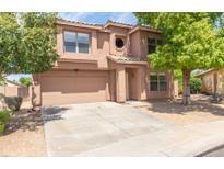 View 4836 N 92Nd Dr Phoenix AZ