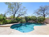View 7701 E Buteo Dr Scottsdale AZ