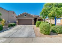 View 11746 W Overlin Ln Avondale AZ