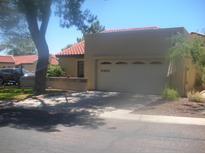 View 6468 S Butte Ave Tempe AZ