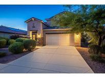 View 25980 W Burnett Rd Buckeye AZ