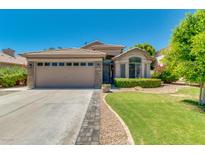 View 1863 W Canyon Way Chandler AZ