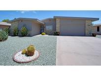 View 10709 W Garnette Dr Sun City AZ