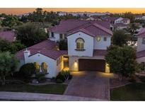 View 3370 S Ivy Way Chandler AZ