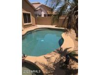 View 5219 W Glass Ln Laveen AZ