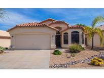 View 2236 E Robin Ln Phoenix AZ