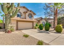 View 5248 E Kathleen Rd Scottsdale AZ
