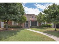 View 1611 N 11Th Ave Phoenix AZ