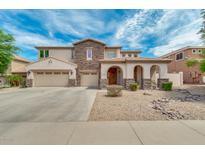 View 11540 E Roselle Ave Mesa AZ