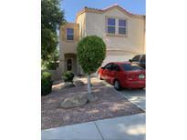 View 8750 W Surrey Ave Peoria AZ