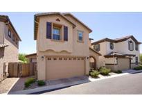 View 15507 N 47Th St Phoenix AZ