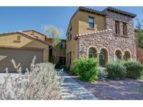 View 20750 N 87Th St # 1104 Scottsdale AZ