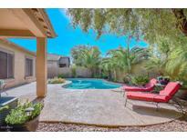 View 3435 W Leisure Ln Phoenix AZ