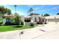 View 7308 E Rose Ln Scottsdale AZ