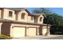 View 15647 N 29Th St Phoenix AZ