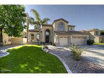 View 1143 W Chilton Ave Gilbert AZ