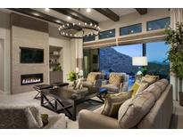 View 13649 N Prospect Trl Fountain Hills AZ