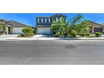 View 9737 W Southgate Ave Tolleson AZ
