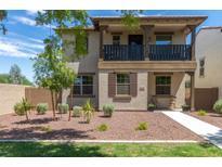 View 9418 S 34Th Ln Laveen AZ