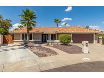 View 5524 E Waltann Ln Scottsdale AZ