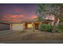 View 3717 S 103Rd Ln Tolleson AZ