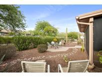 View 8380 E Golden Cholla Dr Gold Canyon AZ