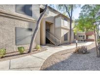 View 3848 N 3Rd Ave # 1036 Phoenix AZ