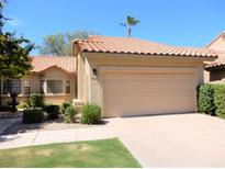 View 7920 E Pepper Tree Ln Scottsdale AZ