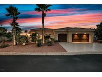 View 22104 N Valerio Dr Sun City West AZ