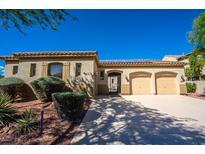 View 2726 W Via Aquila Phoenix AZ