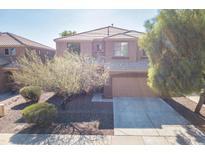View 16646 S 27Th Ave Phoenix AZ