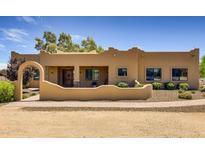 View 37819 N 16Th Dr Phoenix AZ